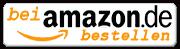 bei Amazon bestellen