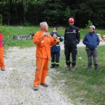 rettungshunde-training-schweiz