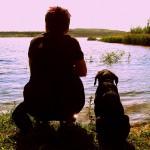 Rettungshundeausbildung - K9 Diary