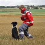 Training-RHS Hof / Saale