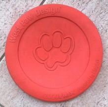 Zogoflex-Frisbee